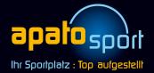 Apato Sport